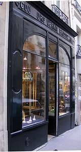 Astier De Villatte : 17 best images about astier de villatte on pinterest ceramics boutique shop and tea cups ~ Eleganceandgraceweddings.com Haus und Dekorationen