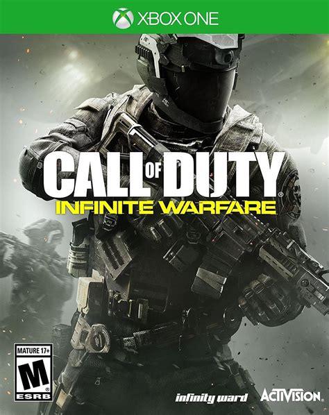 call  duty infinite warfare cheats codes unlockables