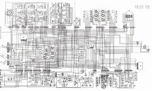 Mack Vecu Wiring Diagram