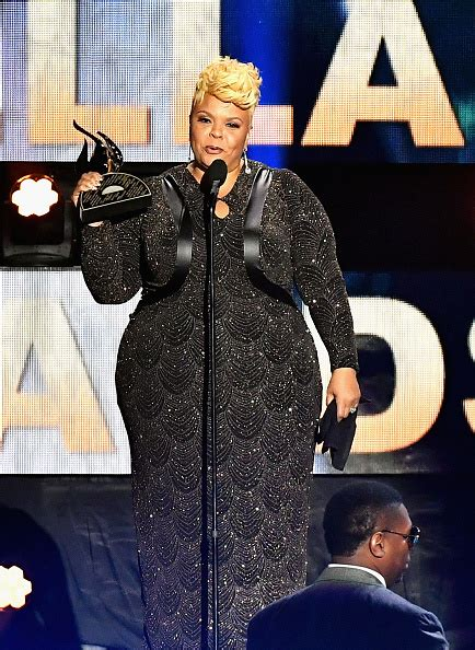 Tamela Mann Does More Than Sing and Act BlackDoctor