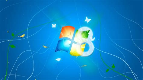 Animated Moving Wallpapers For Windows 7 Free - moving 3d wallpapers for windows 7 free 59