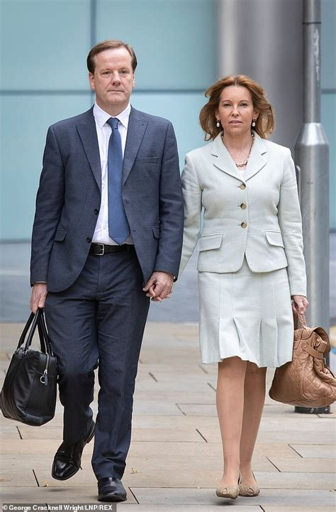 PLATELL'S PEOPLE: ­Charlie Elphicke's a sex pest - but two ...