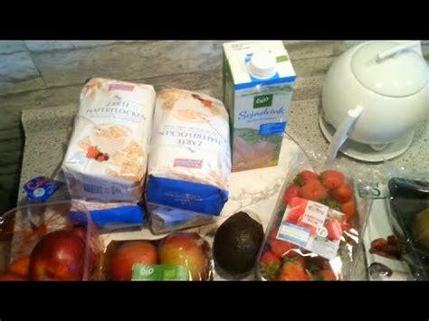 günstig lebensmittel einkaufen mein aldi rossmann einkauf vegan g 252 nstig lebensmittel einkaufen einkaufs haul