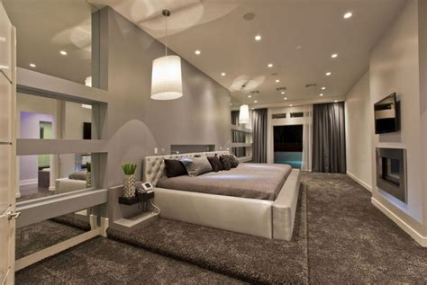 best interiors for home modern homes best interior ceiling designs ideas home decorating