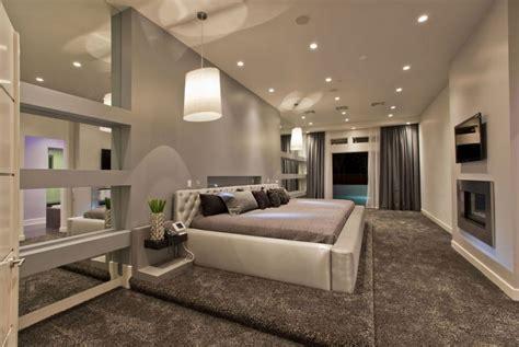 ideas for interior home design modern homes best interior ceiling designs ideas home