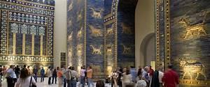 Museen In Deutschland : museen in berlin ~ Watch28wear.com Haus und Dekorationen