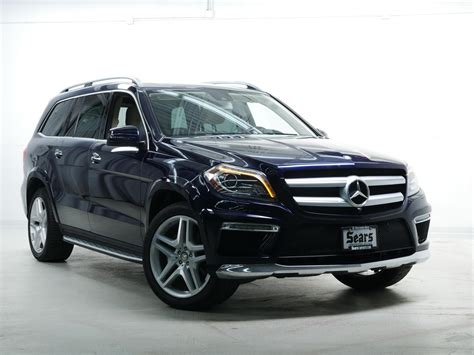 Find state of sc mercedes at the best price. Certified Pre-Owned 2016 Mercedes-Benz GL GL 550 SUV in Minnetonka #25633 | Sears Imported Autos ...