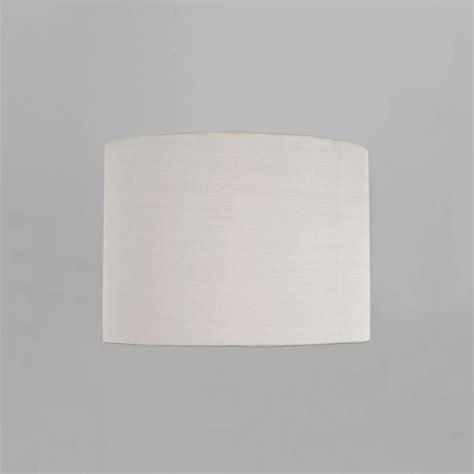 astro lighting 4174a drum 200 white shade for ravello wall