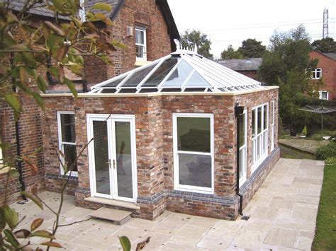 about loggia orangeries ultraframe extensions add value and space without conservatory supercraft Lovely