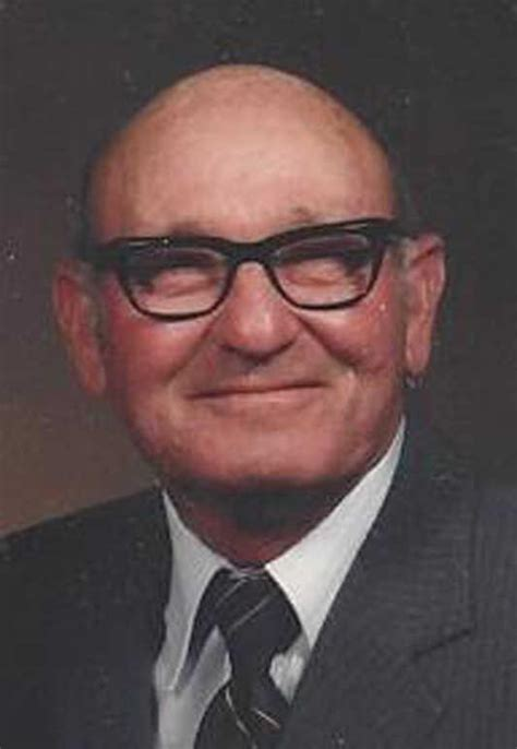 robert bob williams obituaries amarillo globe news