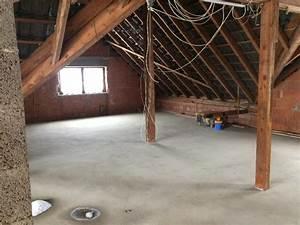 Dach Ausbauen Kosten : ausbau dachboden dabei lsst sich ein dachraum viel ~ Lizthompson.info Haus und Dekorationen