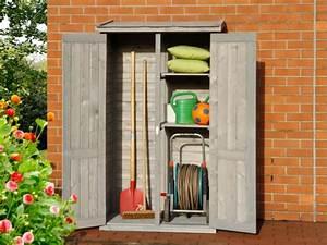 Geräteschrank Garten Holz : mesem jetzt einfach online bestellen ~ Whattoseeinmadrid.com Haus und Dekorationen