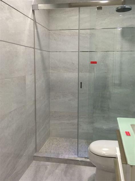 our installation 1 rigo tile