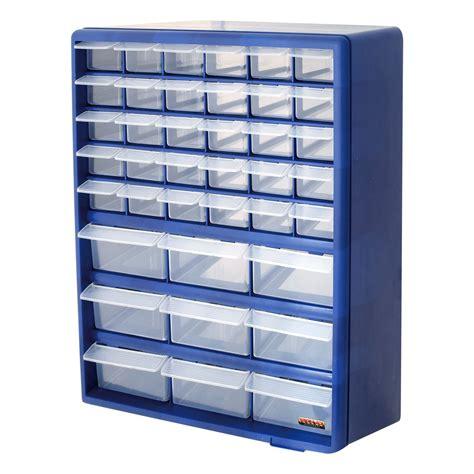 nut and bolt storage cabinets 12 39 drawer multi tools diy storage cabinet organiser box