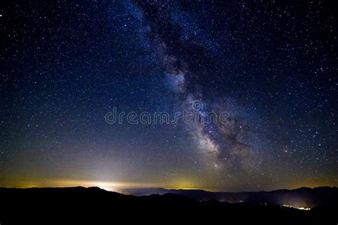 Milky Way Stock Photos Download Royalty Free