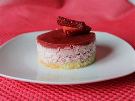 agar agar cuisine les meilleures recettes d 39 agar agar et fraises