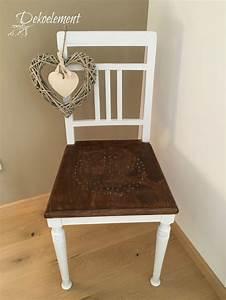 Auf Alt Gemachte Möbel : die besten 17 ideen zu stuhl neu gestalten auf pinterest renovierte st hle shabby chic deko ~ Markanthonyermac.com Haus und Dekorationen