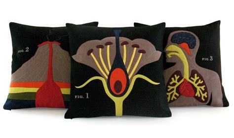 cuscini regalo 10 idee regalo per un natale scientifico wired