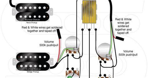 wiring diagrams seymour duncan seymour duncan bobs guitar board pinterest