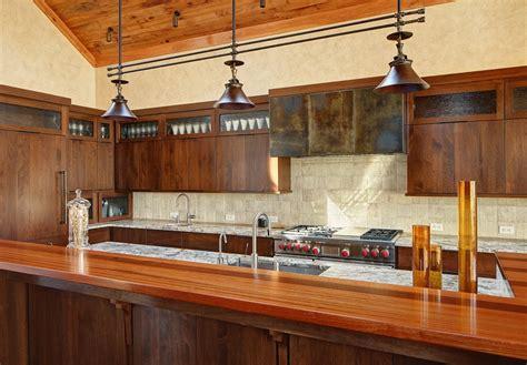 barn chandelier adds dash  rustic flavor  modern