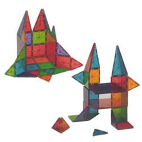 Valtech Magna Tiles Clear Colors by 1000 Images About Gift Ideas Callum On