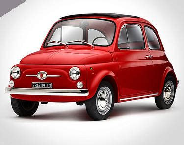 Build Your Own Fiat build your own fiat 500 archivi denitto classic cars