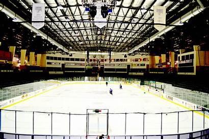 Center Viaero Construction Commercial Kearney Ne Hockey