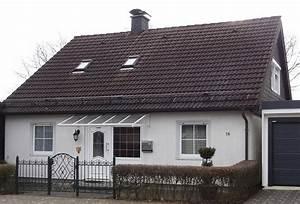 Streif Haus Köln : fertighaussanierung k ln fassadensanierung streif haus fertighaussanierung ~ Buech-reservation.com Haus und Dekorationen