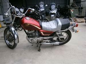 Pieces Moto Honda : cmc 125 honda moto pi ces d 39 occasion jc05 ~ Medecine-chirurgie-esthetiques.com Avis de Voitures