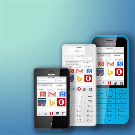 Download.com staff nov 26, 2012. Imo Voice Call Java Opera Nokia Asha 309 Boostapp - salonfasr