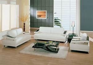Weiße Möbel Wohnzimmer : wei e wohnzimmerm bel ein stilvolles wohnzimmer gestalten ~ Orissabook.com Haus und Dekorationen
