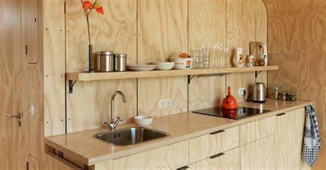 Permalink to Room Design Living Room Furniture