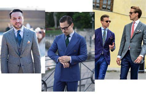bureau de style mode comment bien s habiller au bureau ou au travail