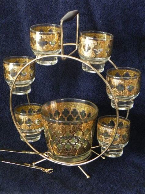 culver barware 52 best culver valencia glassware images on