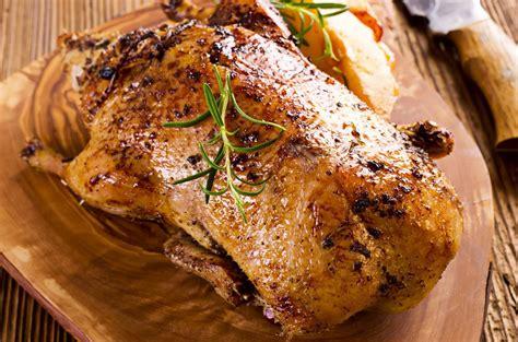 cuisine rognon recette poularde farcie aux pieds de cochon
