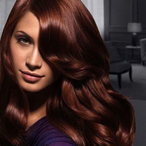 brown auburn hair color auburn hair color top hair colorists nyc hair