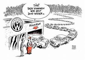 Mercedes Abgasskandal 2017 : karikaturen oktober 2015 ~ Kayakingforconservation.com Haus und Dekorationen
