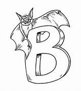 Bats Coloring Bat Printable Momjunction Animals Toddler Sheets Worksheets Cartoons Animal Children Fox sketch template