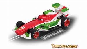 Carrera Go Cars Autos : carrera go 62294 disney pixar cars ultimate race off ~ Kayakingforconservation.com Haus und Dekorationen
