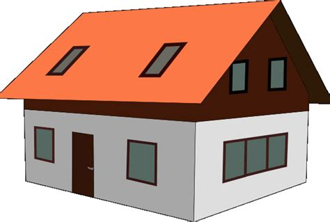 images of houses clipart clipart best