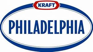Kraft at BlogHer Food '10!