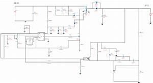 Where Do I Perform Circuit Simulation And Testing Of The