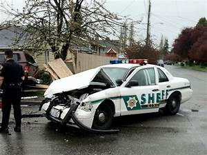 West Seattle Blog… | Update: 2 hurt in Highland Park crash ...