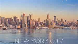 Sex In Der City : new york reiseratgeber f r fans des big apple lust auf sonne ~ Orissabook.com Haus und Dekorationen