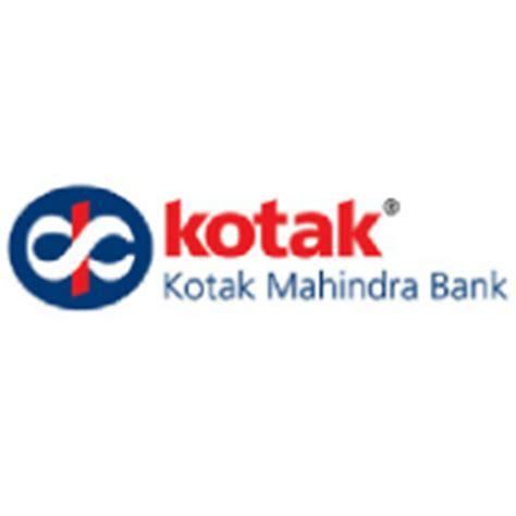 Kotak Mahindra Bank Photos, Images And Wallpapers