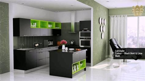 kitchen design and price godrej kitchen design price list 4391