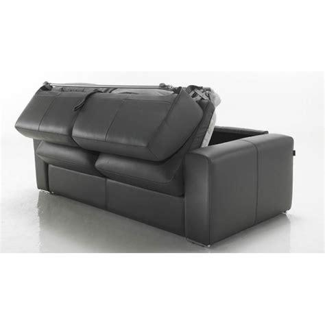 canapé convertible haute qualité canapé convertible haute densité design d 39 intérieur