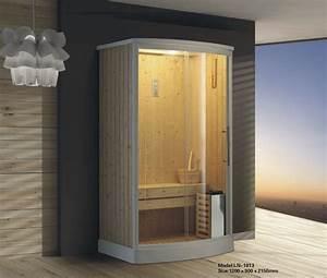 1 Mann Sauna : popular personal infrared sauna buy cheap personal ~ Articles-book.com Haus und Dekorationen