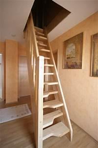 Treppen Für Wenig Platz : raumspartreppen seifert treppenbau ~ Sanjose-hotels-ca.com Haus und Dekorationen
