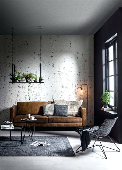 unique industrial wall decor ideas detectview